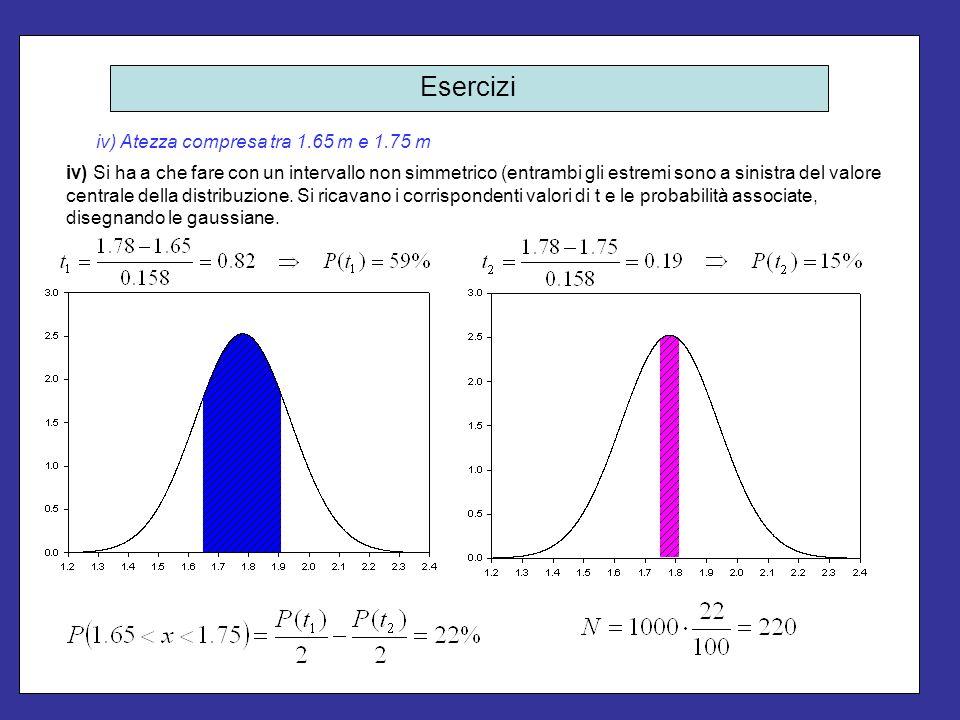 LESPERIENZA DI LABORATORIO Misura della costante di Faraday mediante esperimenti di elettrolisi.