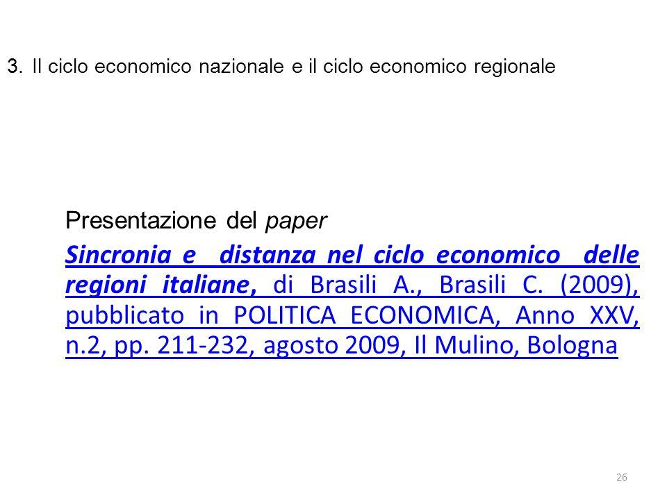 Bibliografia -Lezioni di Macroeconomia, Cristina Nardi Spiller Ed.