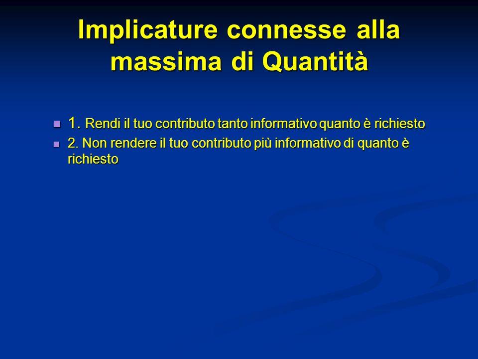 Es.Es. G. Ferrara, Il Giornale, 8.5.2011 Di Rosa Russo Jervolino so poco.