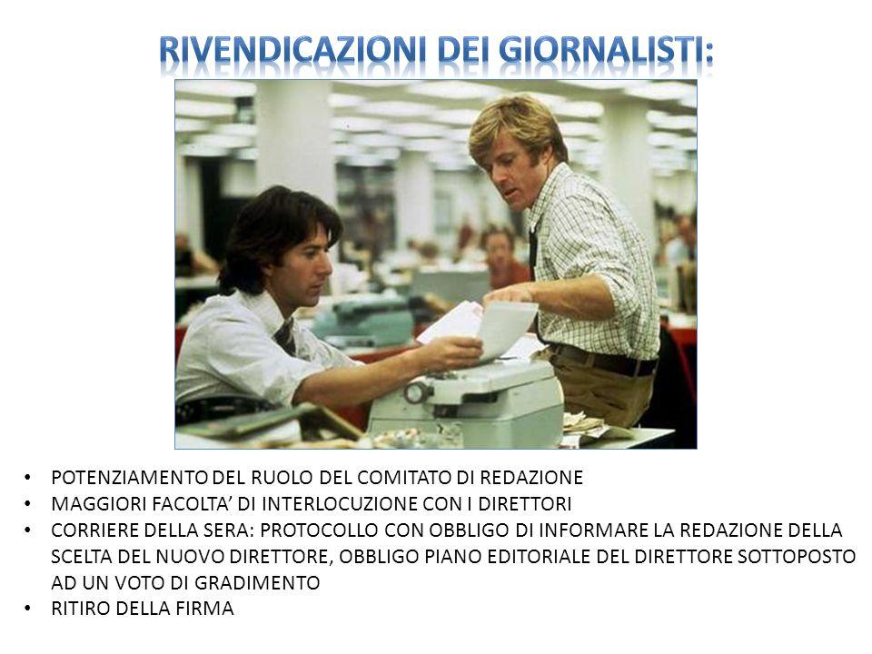 1969: STRAGE DI PIAZZA FONTANA (17 MORTI, 84 FERITI) 1980: STRAGE DI STAZIONE DI BOLOGNA (85 MORTI, CENTINAIA DI FERITI) ESTREMA DESTRA, ESTREMA SINISTRA E APPARATI DEVIATI DELLO STATO.