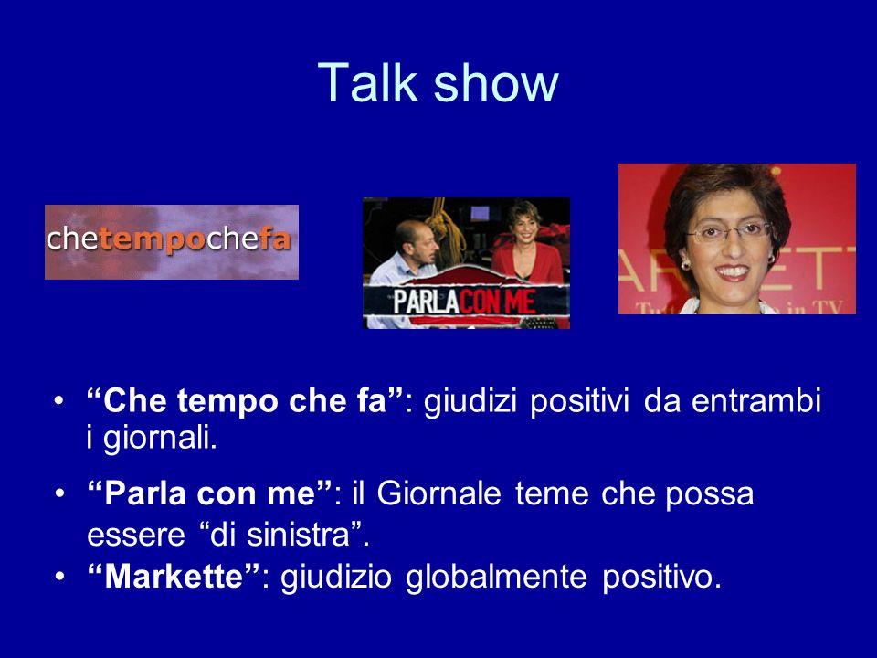I flop e il peggio Mediaset: lo show di Teocoli.