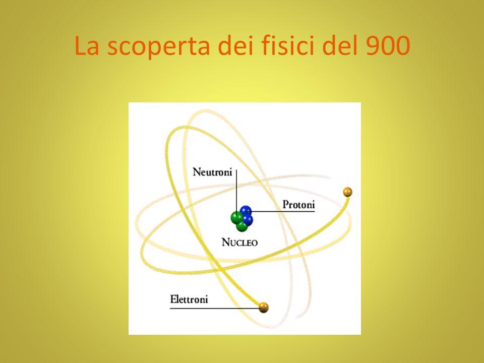 Conduttori e Isolanti Gli elettroni però non si muovono facilmente in tutti gli elettroni.