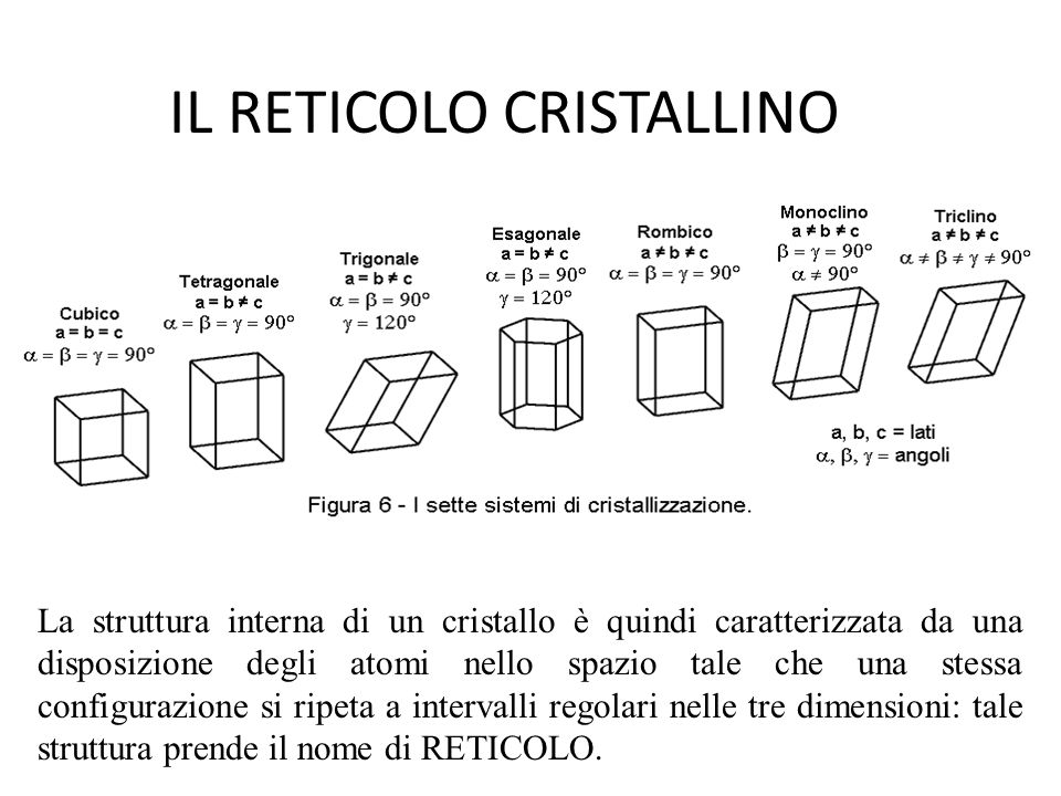 CLASSIFICAZIONE DEI MINERALI I SILICATI L ossigeno e il silicio sono gli elementi più abbondanti nella crosta terrestre e nel sottostante mantello e, pertanto, molti dei minerali che conosciamo sono silicati.