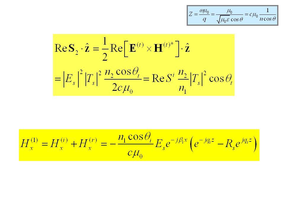 Velocità di gruppo Unonda è detta quasi-monocromatica se Consideriamo per il momento unonda costituita dalla sovrapposizione di due onde monocromatiche di eguale ampiezza e con frequenze leggermente diverse: