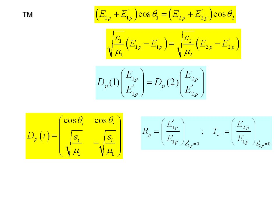 Z=0 z A1 B1 A2B2 A2 B2 A3B3 1 2 3 Z=d