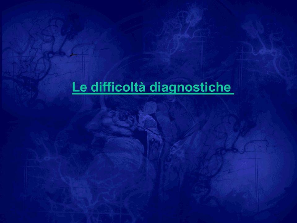 EPENDIMOMA,, 62 Lombocruralgia in L3 Febbraio 2007 posizionamento DIAM Aprile 2007 lombalgia Giugno 2007 Ipostenia, disturbi sfinterici Intervento con monitoraggi intraoperatorii