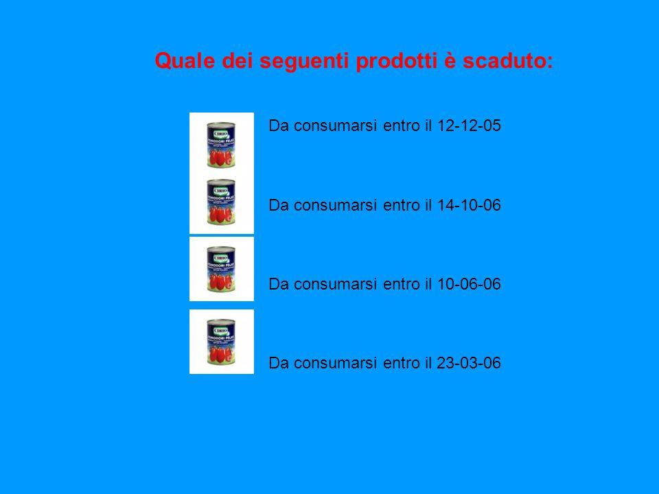 MICHELE DISLESSIA ISTITUTO PROFESSIONALE PER L AGRICOLTURA E L AMBIENTE B.