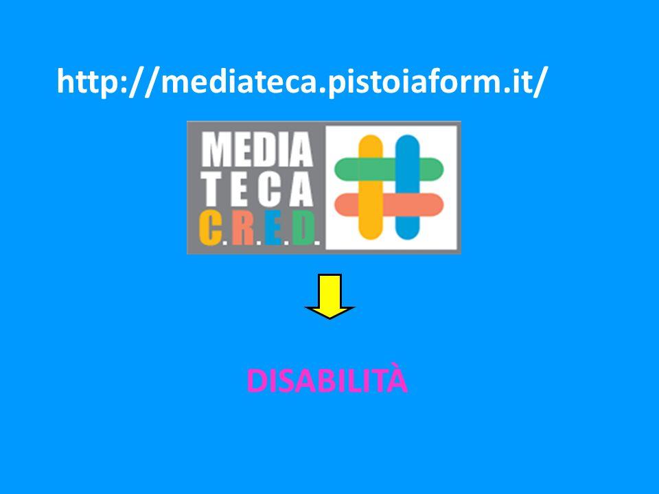 GRAZIE DELLATTENZIONE Provincia di Pistoia - IPSAA De Franceschi Pistoia Prof.ssa Costantina Sabella costantinasabella@virgilio.it