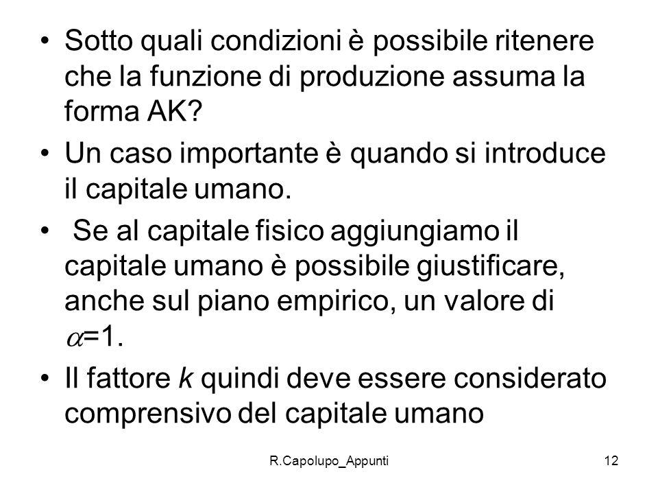 R.Capolupo_Appunti13 y k sA +n