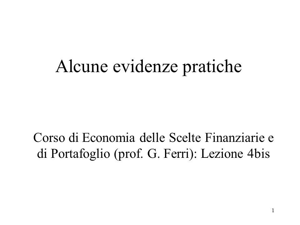 2 La 1 a società pugliese quotata a Milano–1 Lettera Finanziaria   Repubblica.it   Agi   Teleborsa Coats Cucirini: J&P cede 72,84% a gruppo Ciccolella (2)Lettera FinanziariaRepubblica.itAgiTeleborsa (Teleborsa) - Roma, 15 mar - Con l approvazione del progetto di bilancio al 31-12-2005 da parte del Cda di Coats Cucirini SpA (oggi Ciccolella SpA) sempre in data odierna, prosegue il comunicato, l intero Cda è cessato e con assemblea dei soci si è ricostituito un Cda di tre membri di nomina del nuovo socio Gruppo Ciccolella Srl.