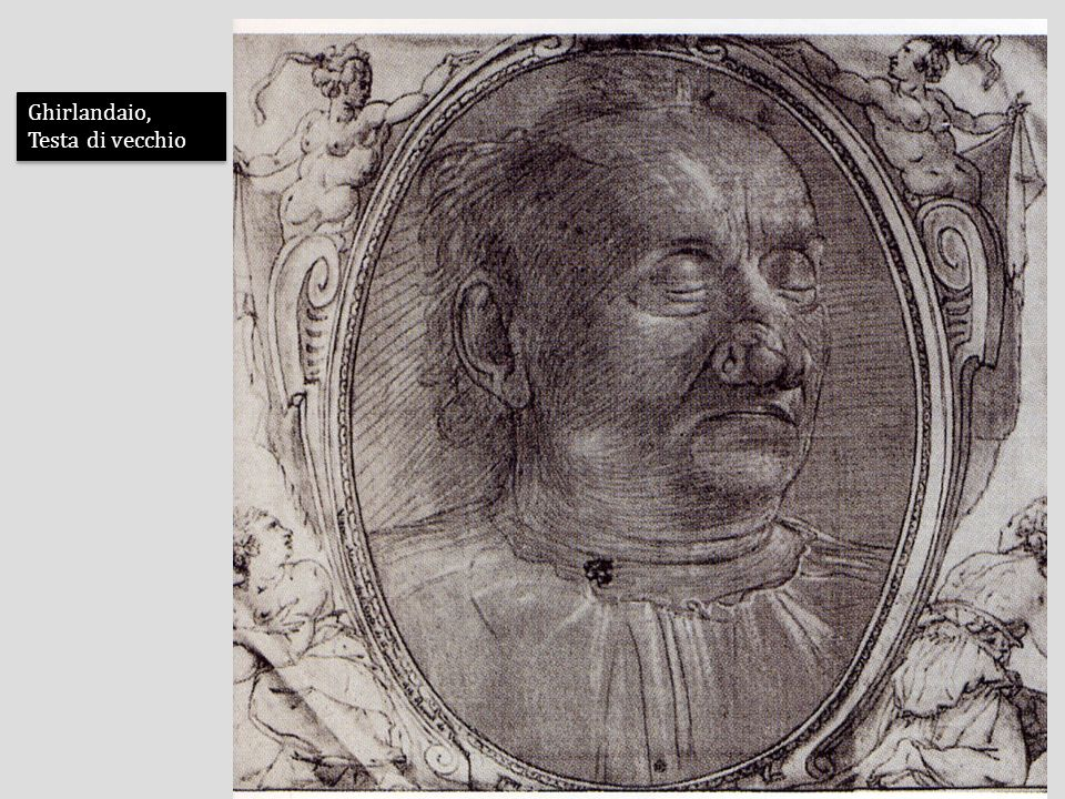 Maschera funebre di Blaise Pascal Maschera funebre di Blaise Pascal