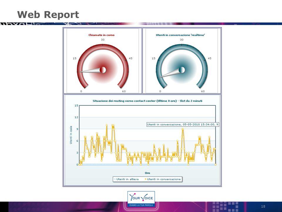 Web Report 19