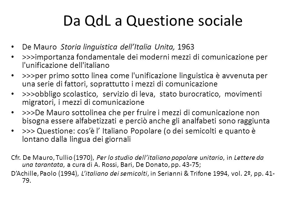 Unificazione: Beccaria 1973 Citando Panzini che aveva descritto le capricciose, altere e petulanti parole della moda, delle eleganze, delle mondanità come iridate farfalle sui fiori del giornalismo non aveva dubbi a riguardo.