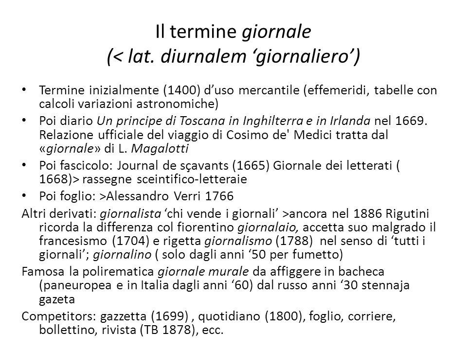 Le questioni: Gianluigi Beccaria (1973 ) > La nuova questione della lingua dal 1964 in poi: Pasolini, Calvino, Segre, Eco e oltre (Parlangeli 1971) *Newspeak Orwell 1984