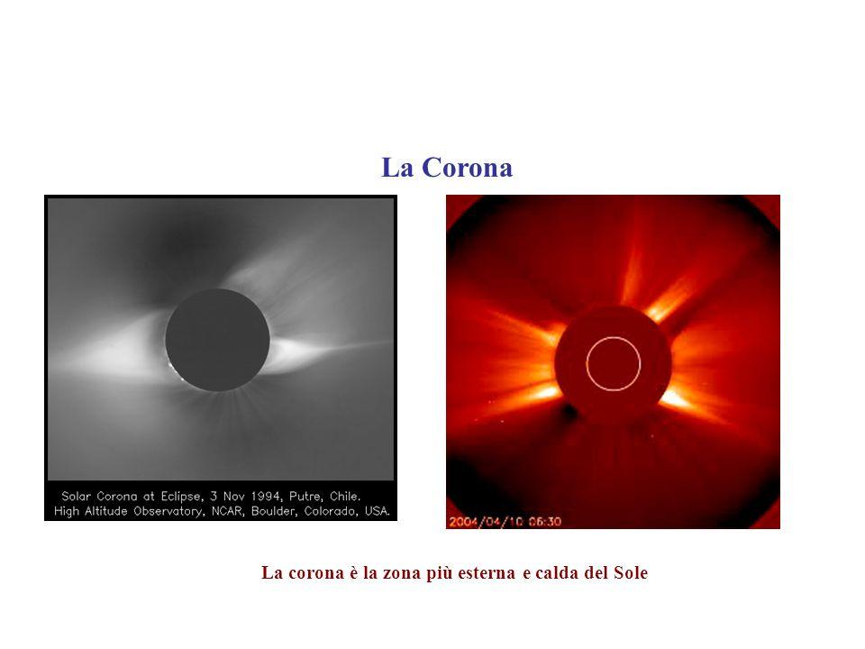 La Sonda SOHO http://sohowww.nascom.nasa.gov/data/realtime-images.html
