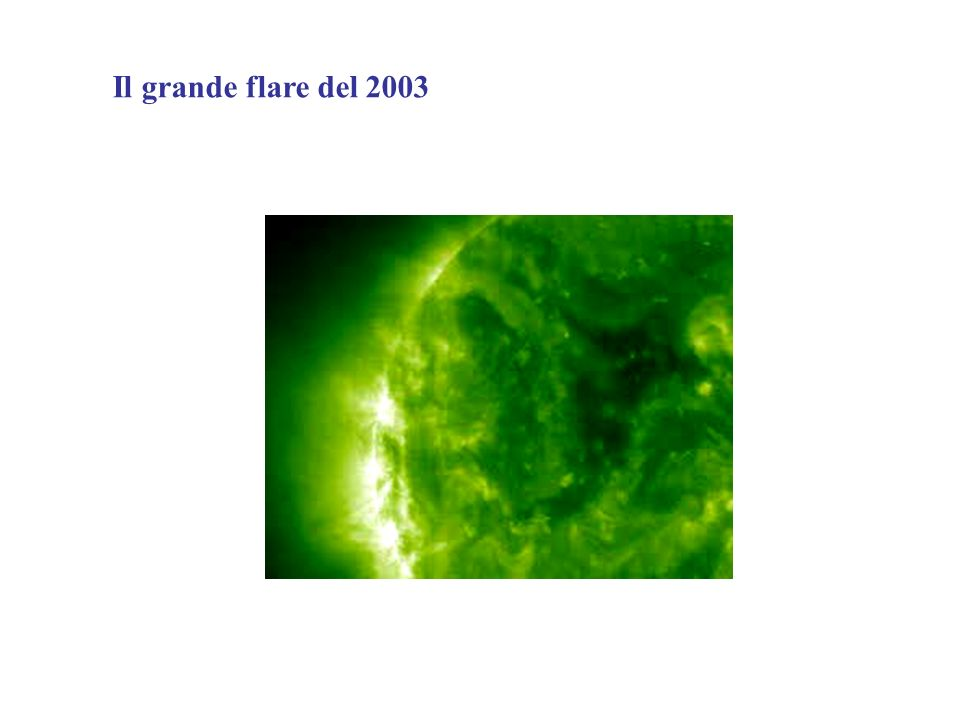 A magnetic movie of sunspot 930 shows the tension building just before the X-flare of Dec.