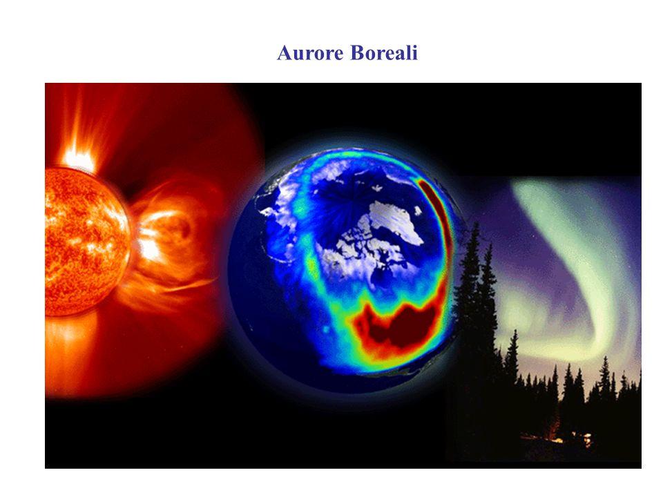 (http://www.geo.mtu.edu/weather/aurora/images/aurora/jan.curtis/)