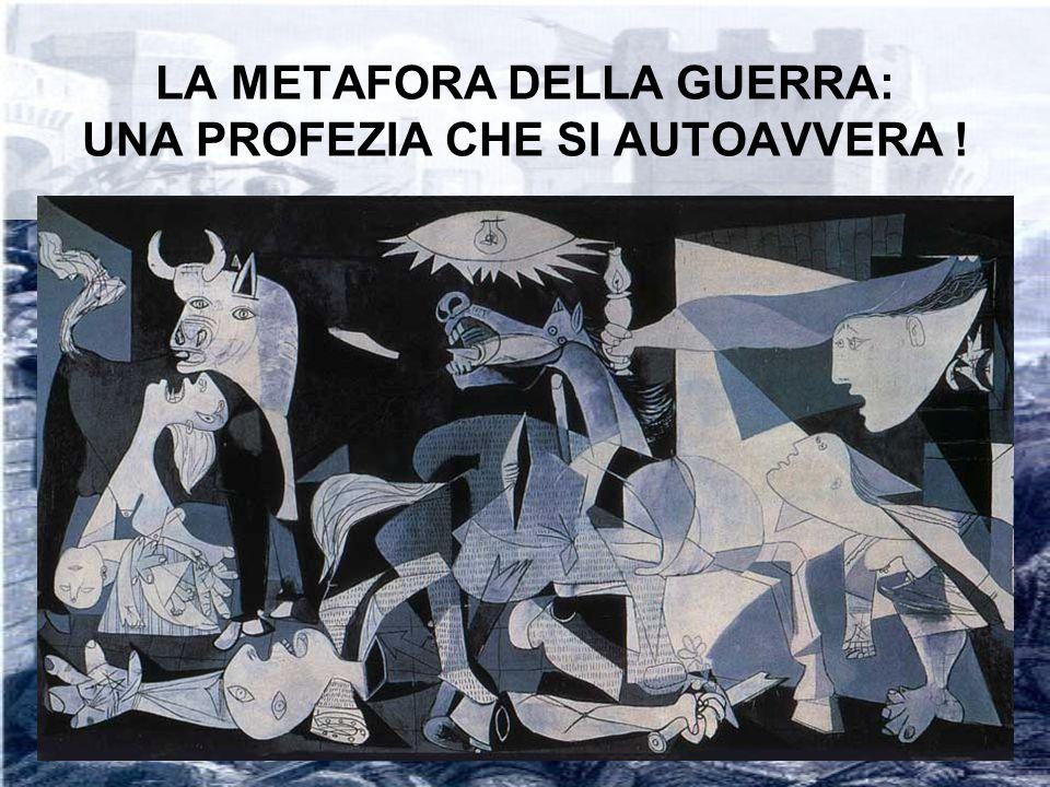 Inventare il BELLESSERE Enzo Spaltro Perché non cambiare questo tipo di metafore organizzative.