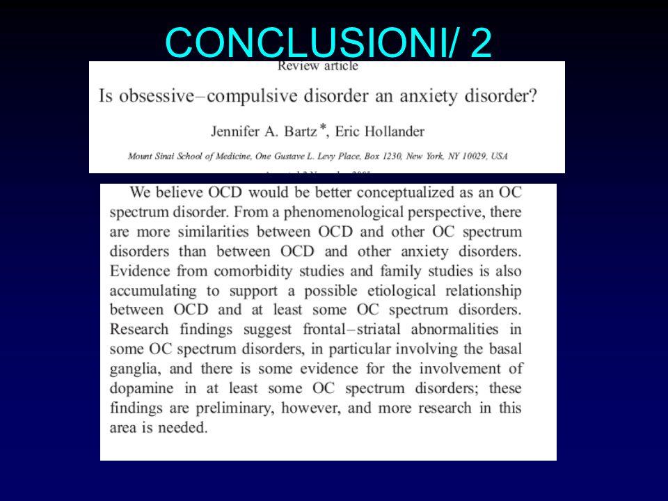 DSM-V ICD-10 DSM-IV
