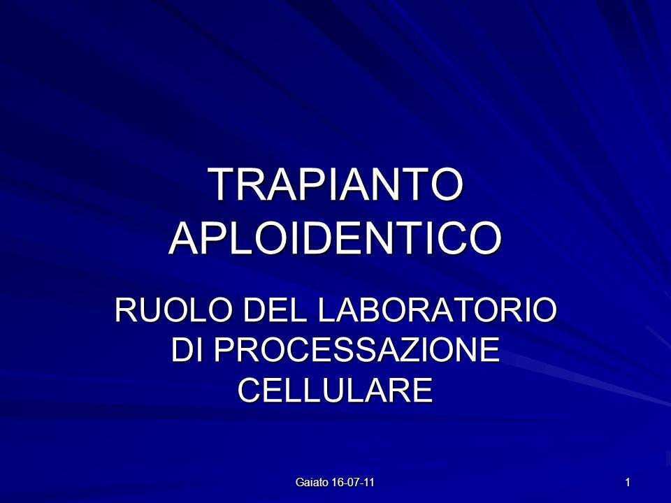 SELEZIONE CELLULARE SEMPLICE 2 Gaiato 16-07-11