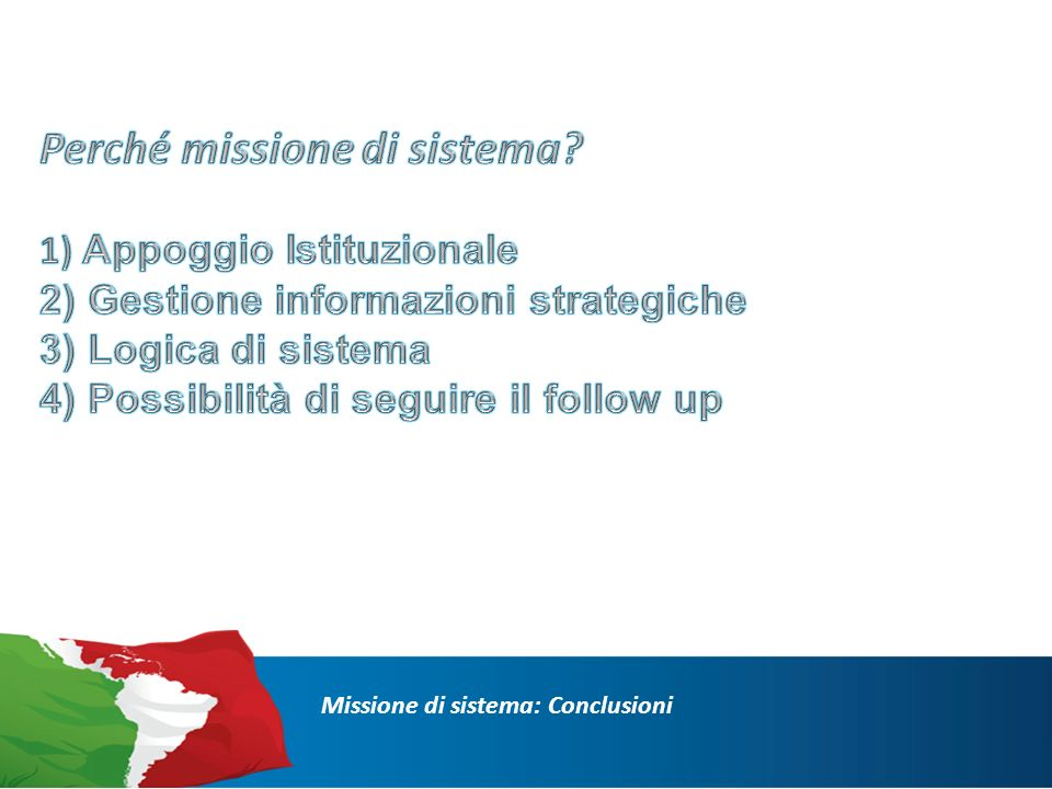 Seminario Missione di Sistema Skype: emiliobeltrami emiliobeltrami@yahoo.it www.cosmob.it cosmob@cosmob.it