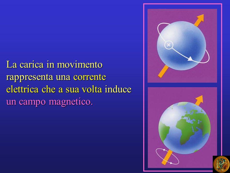 Istituto di Radiologia – Università di Parma N S RISONANZA MAGNETICA