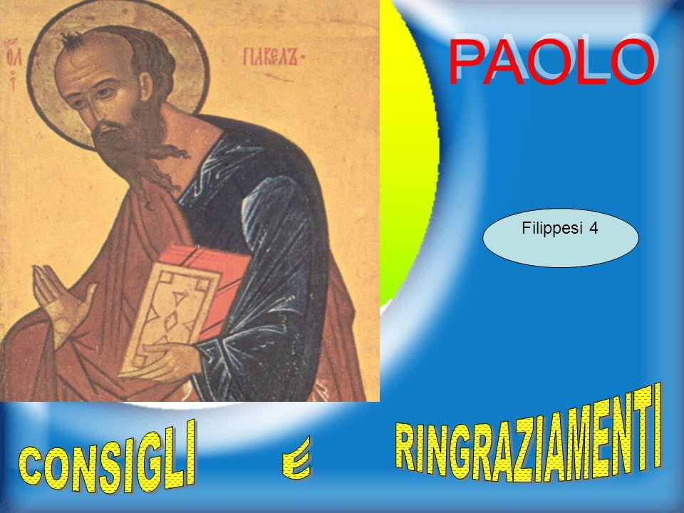 PAOLO Filippesi 4