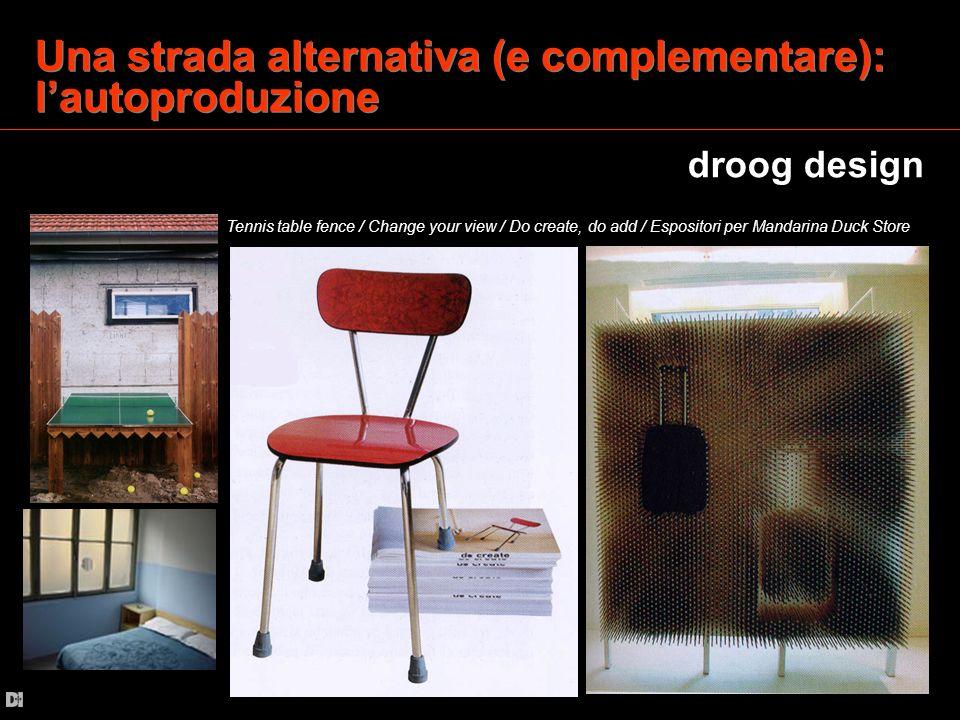 un caso di studio Halto srl + Luca Scacchetti Ottavio, 2002 Wall, 2002