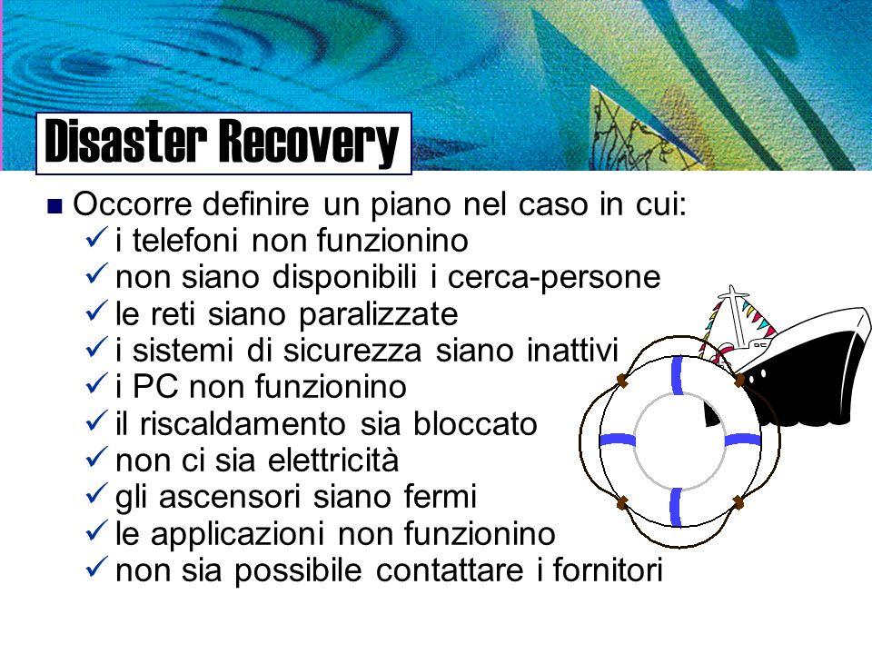 CA Discovery 2000 4 Gestione del progetto 4 Inventario 4 Analisi di impatto 4 Correzione n IV&V n Testing n CCM Soluzioni globali e Partner strategici Una soluzione completa