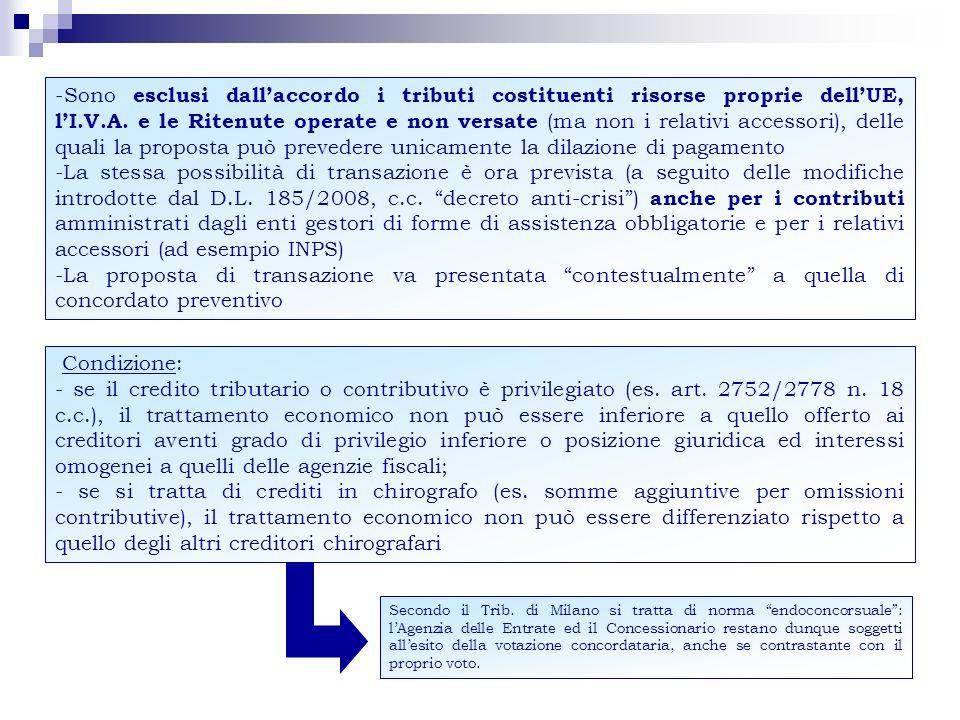 I requisiti del professionista: requisiti per la nomina di curatore (art.