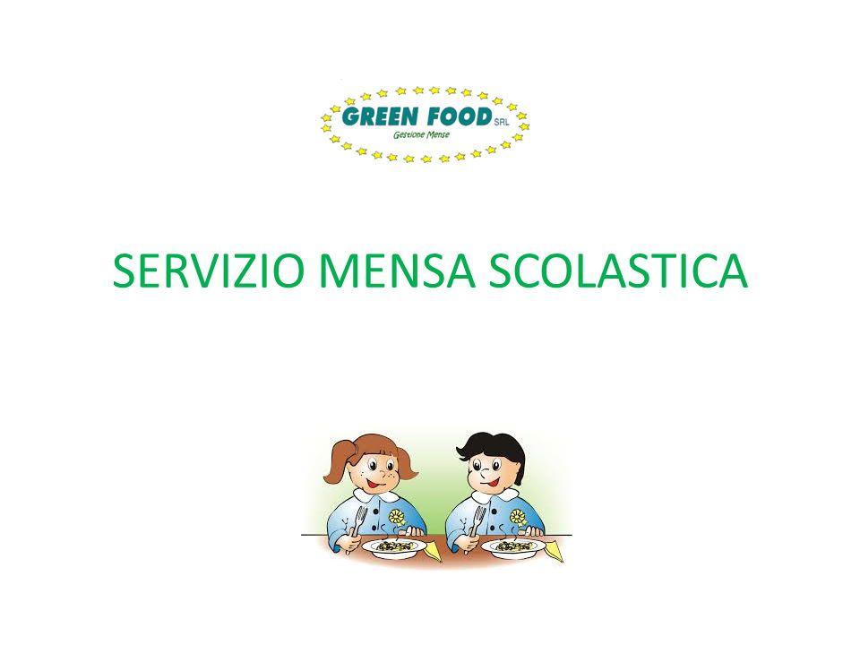 Le prime regole dell alimentazione vengono solitamente apprese in famiglia, ma sono poi suscettibili di modifiche in seguito al contatto con ambienti diversi.