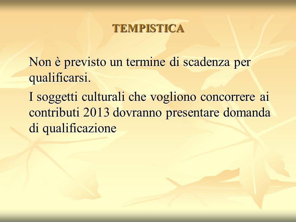 A partire da Lunedì 17 dicembre 2012 sarà disponibile la modulistica sui siti istituzionali: http://www.provincia.tn.it/ e http://www.trentinocultura.net/