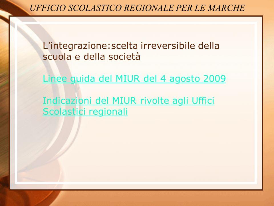 DISTURBI SPECIFICI DI APPRENDIMENTO(DSA) Legge n.