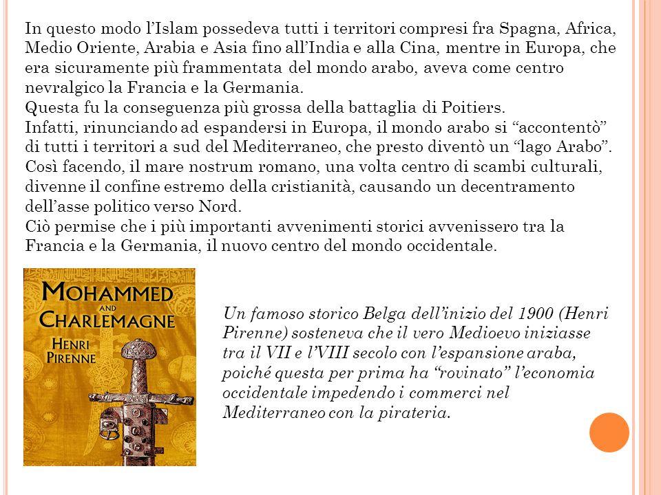 FONTI Popoli Tempi Spazi 2 – M.Meschini, R. Persico, G.