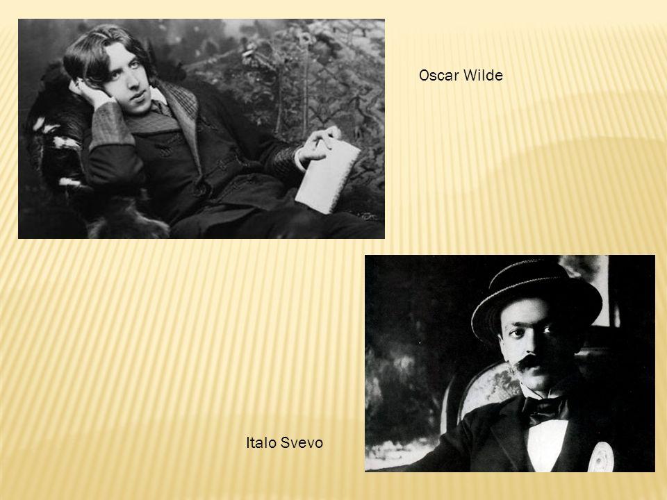 Futurismo: movimento italiano che riguarda arte, letteratura e musica.
