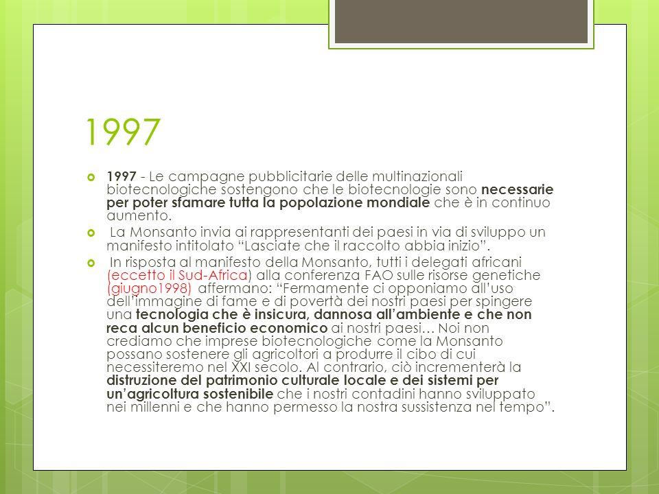 1998 1998 - Il Prof.