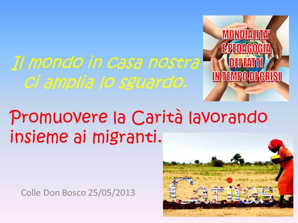 www. caritasdiocesananovara.it