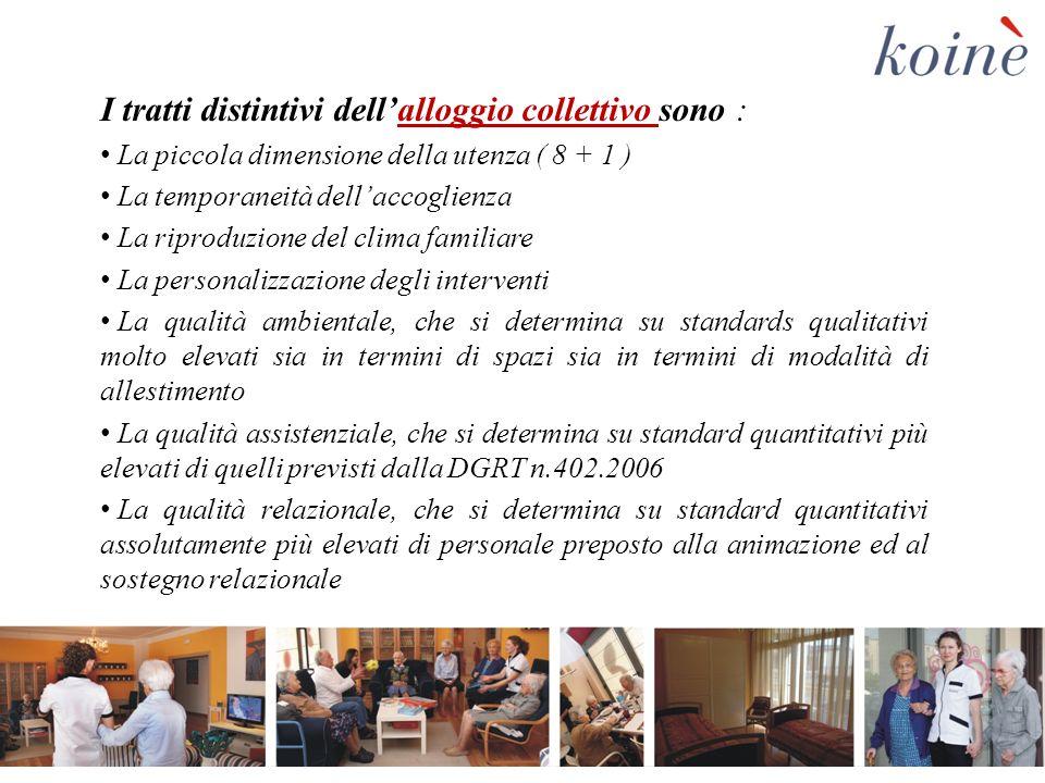 Buongiorno Toscana, il magazine del TG3 regionale, ha dedicato a questa esperienza innovativa un servizio che la descrive in breve molto bene :