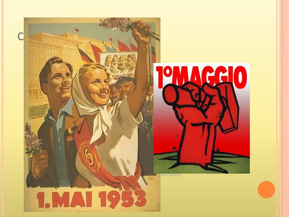 U N PO DI STORIA Tre rivoluzioni industriali SECONDA RIVOLUZIONE INDUSTRIALE 1870 - 1945 PRIMA RIVOLUZIONE INDUSTRIALE fine Settecento - 1870 TERZA RIVOLUZIONE INDUSTRIALE 1945- oggi