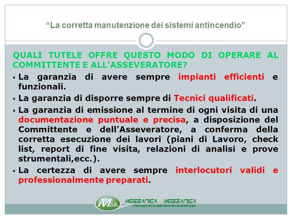 LOCALITÀ SCAGNELLO, 13/A 23885 CALCO (LECCO ) - ITALY – TEL.: 039-9910618 FAX: 039-9910615 info@mozzanicaemozzanica.it LOCALITÀ SCAGNELLO, 13/A 23885 CALCO (LECCO ) - ITALY – TEL.: 039-9910618 FAX: 039-9910615 info@mozzanicaemozzanica.it GRAZIE PER LATTENZIONE