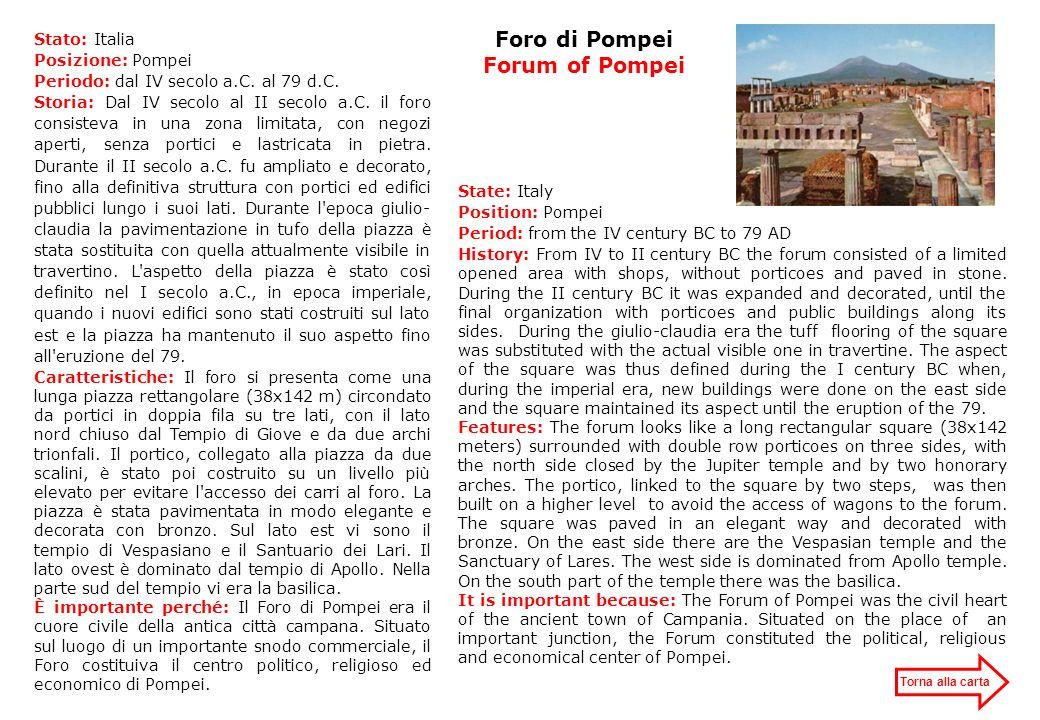 Teatro di Efeso Theater of Ephesus Stato: Turchia Posizione: Efeso Periodo: La sua costruzione fu completata ai tempi di Traiano (98-117 d.c.).