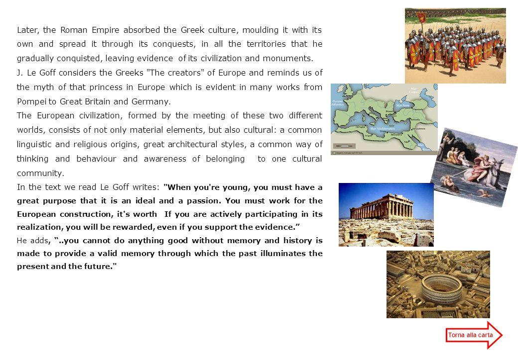 Castrum di Vindobona Castrum of Vindobona Stato: Austria Posizione: Vindobona è l antico nome latino di Vienna e dell antico castrum legionario posizionato lungo il fiume Danubio.