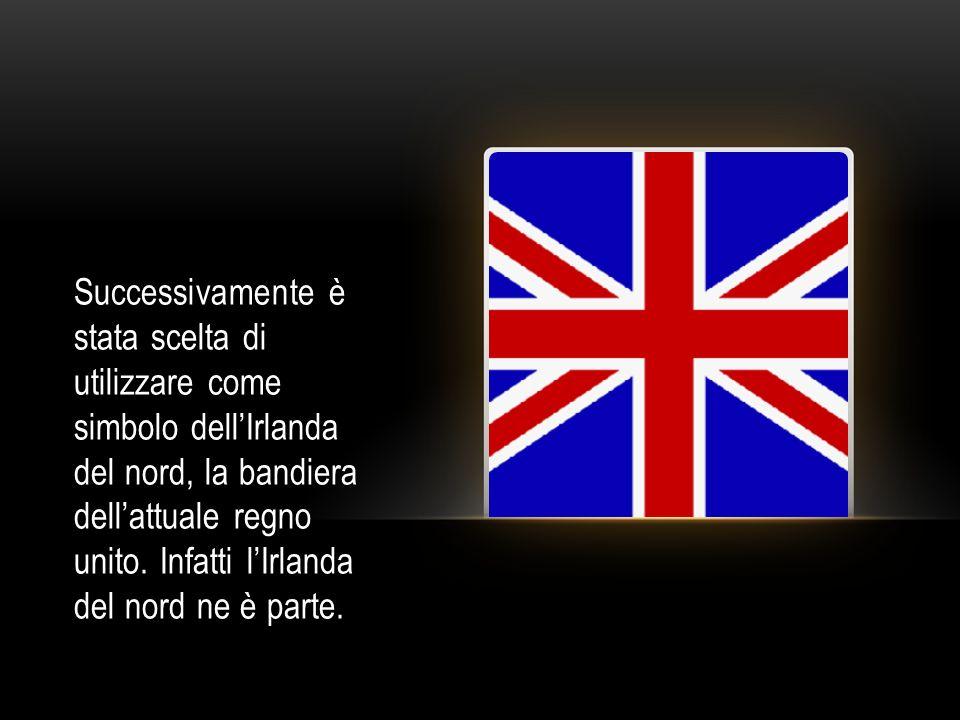 CAPITALE: Dublino (Eire); Belfast (Irlanda del Nord); POPOLI: Irlandesi, Celti, Inglesi; LINGUA: Inglese e irlandese; RELIGIONE: 91% cattolica (Eire); 60% protestante e 40% cattolica (Irlanda del Nord); ORDINAMENTO DELLO STATO: Repubblica Parlamentare (Eire); Monarchia Costituzionale (Irlanda del Nord); MEMBRO UE: sì – Zona Euro: solo Eire; Irlanda del Nord: Sterlina; AREA SCHENGEN: sì