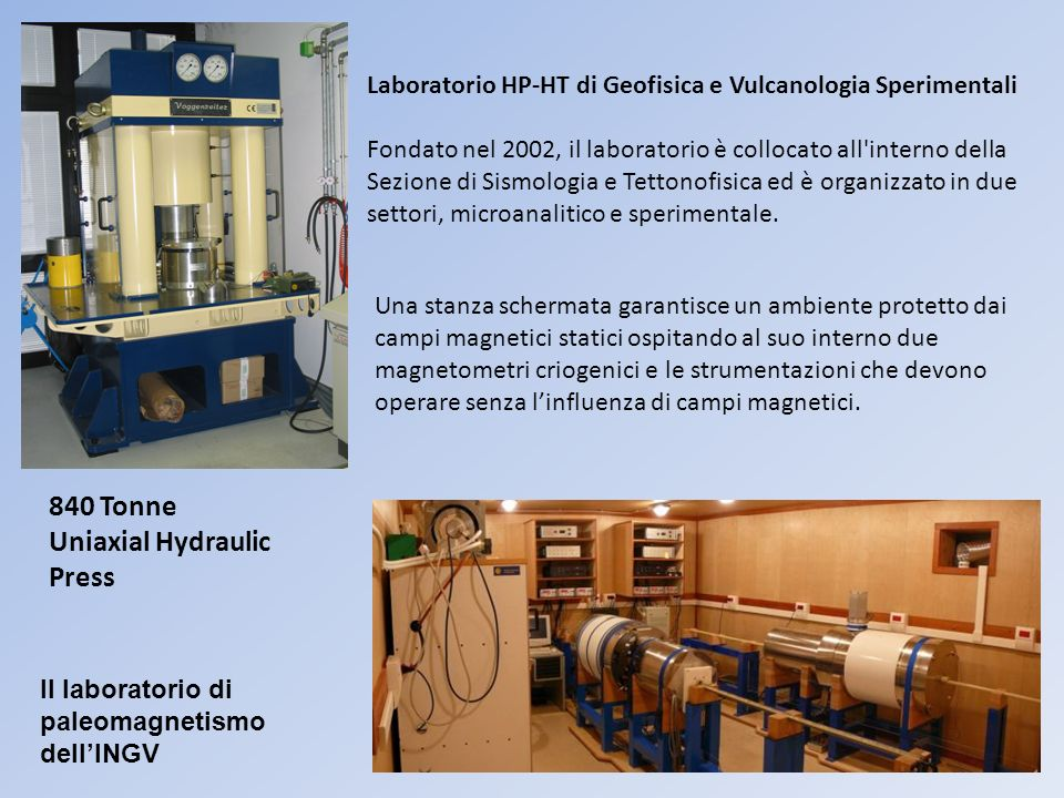 Geomagnetism and Magnetosphere Ionosphere Seismology and Physics of the Earth Oceanography Earthquakes Volcanology