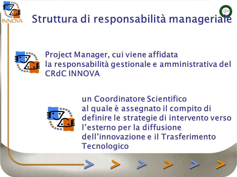 Il Dipartimento opera attraverso tre strutture: Ufficio Valorizzazione Ricerca Ufficio Monitoraggio e Valutazione Ufficio Amministrazione e Gestione
