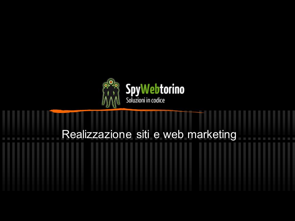 The spy at work.Social Media Marketing. Web Marketing.