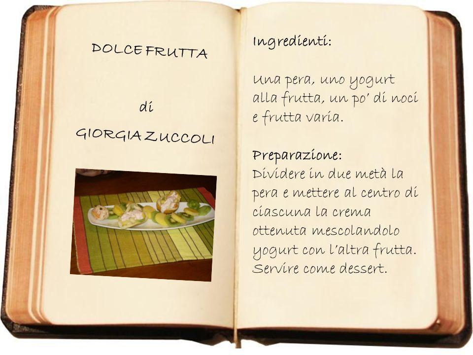 Immagine 021.jpg ANTIPASTO di IRENE CALO Ingredienti: Una scatola di pomodorini, una scatola di mozzarelline, una mazzetto di basilico.