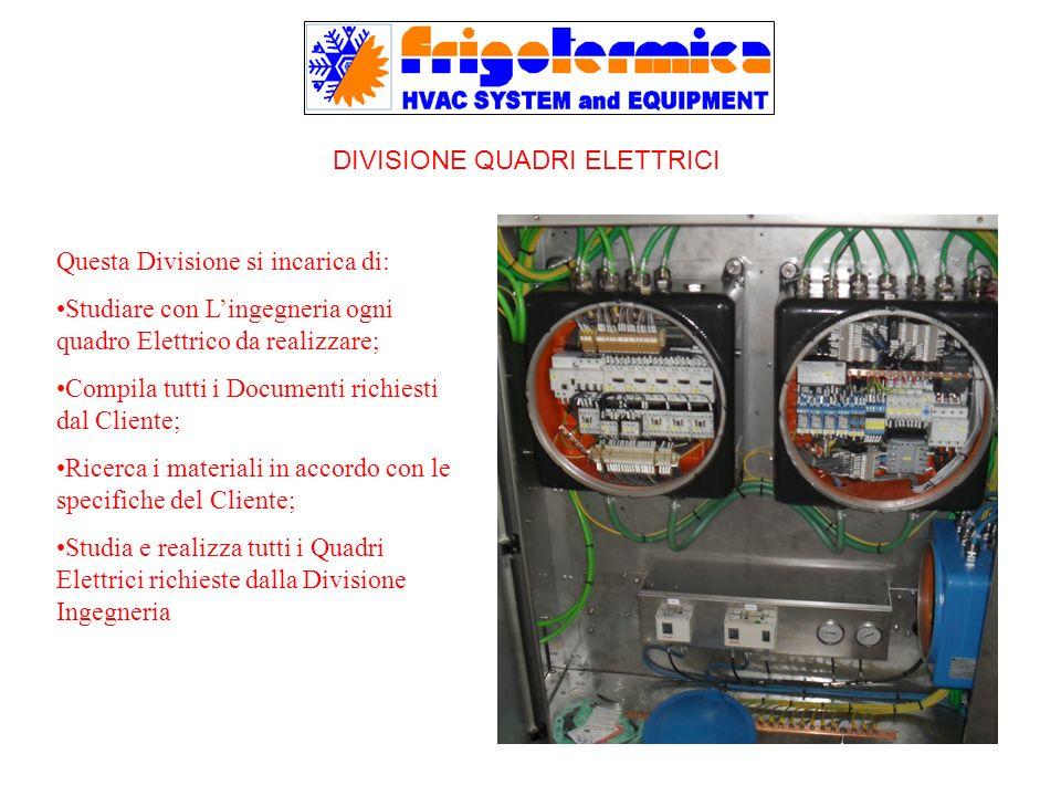 I NOSTRI CLIENTI PRINCIPALI Abb Ansaldo Energia Ansaldo Nucleare Hyundai Eng & Costruction Co.
