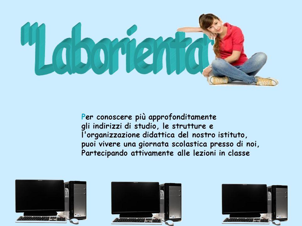 Caio Plinio Secondo COMO SEDE: SUCCURSALE: Via Italia Libera,1 Via Jacopo Rezia COMO COMO Tel.