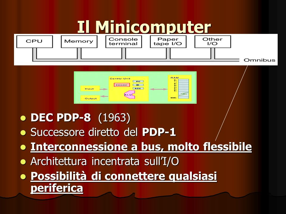Risultati della configurazione con ipconfig/all da prompt dei comandi In una rete di casa, cosa vuol dire lindirizzo IP evidenziato in figura.
